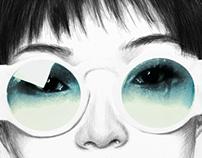 Glasses 2012