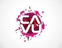 Branding - Cavù