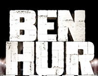 Ben Hur (iPad)