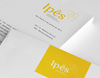 Ipês | business management consulting