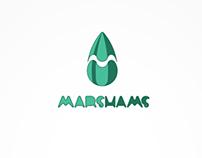 Marshams Hamster Store