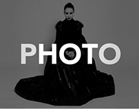 Photo-works