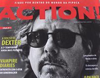 Revista Action!