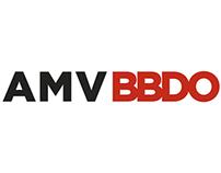 AMV - Doritos Christmas Campaign