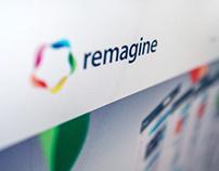Remagine Technologies