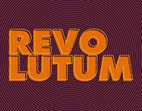 Revolutum