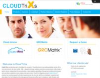 cloudtrixs.com