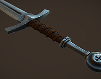 realistic medieval assets