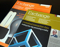 SmartStream magazine