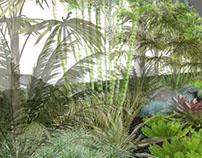Botanical Views