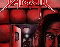 DARKILL