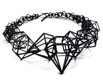 Stereodiamond