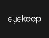 Eye Keep
