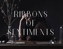 Ribbons Of Sentiments