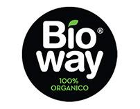 Bio Way