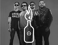 Indie Rocks! - Sexto Aniversario