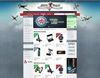 AviatorShop