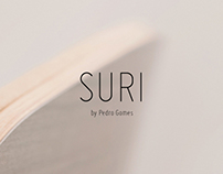 Suri Collection.