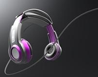 SONOS . Headphones/Speaker