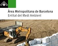 Boletín electrónico EMA-AMB