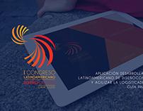 Congreso Latinoamericano de Diseño