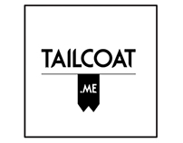 TAILCOAT PROJECT