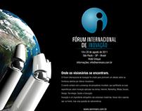 FII Fórum Internacional de Inovação