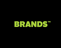 BRANDS™