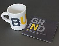 Bulldog Branding Project 2013