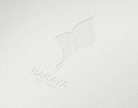 Hakaya, Story Tellers Brand