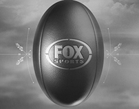 FOX SPORT NRL