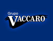 Grupo Vaccaro