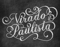 Cardápio Clássico de São Paulo