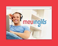 Meuingles