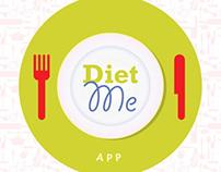 DietMe