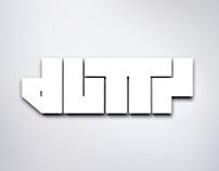 dutty brand