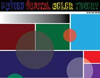 FND150 Digital Color Theory (iotaCON)