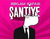 -Şantiye 2014- Konsept 2