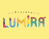Projeto Lumirá