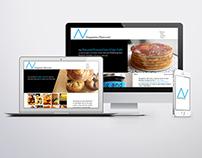 Nougatine Website