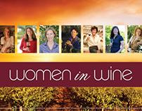 Women in Wine 60-Day Program