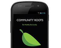 Community Roots
