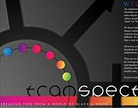 Websites, UI Design, & Interactive Presentations