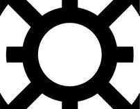 Lex Makerspace Logo