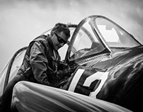 Boleslav SUPER Pilots