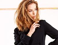 Fashion Dutch magazine