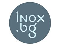 Inox.bg logo