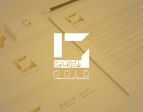 GOLD (Communication Services)