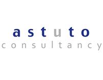 Logo Astuto Consultancy