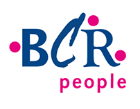Huisstijl BCR people
